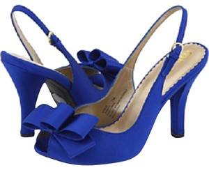 Me Too Wedding Cobalt Blue Formal