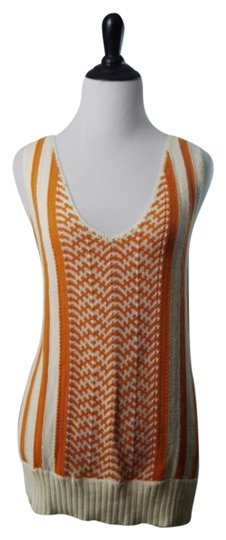 Sweater 54% Off #11150299 - Sweaters & Pullovers delicate