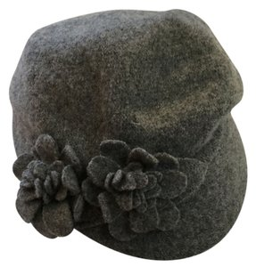 Sonoma Stylish winter wool hat