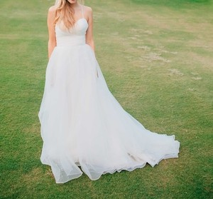 Wtoo Wtoo Madison Gown Wedding Dress