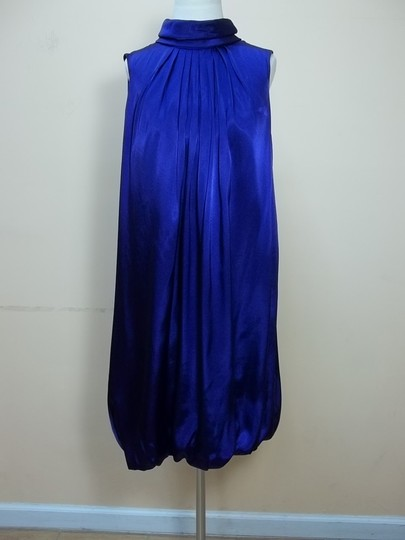 Preload https://item3.tradesy.com/images/alfred-angelo-amethyst-charmeuse-7120-formal-bridesmaidmob-dress-size-10-m-1115617-0-0.jpg?width=440&height=440