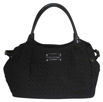 Kate Spade Large Stevie Quilted Hobo Bag Hobos On Sale