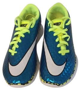 Nike Free Sneakers Running Athletic