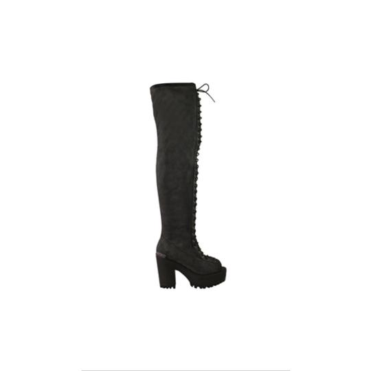 No Doubt Boots
