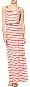 Maxi Dress by August Salt Maxi Summer