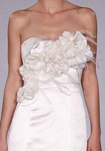 Melissa Sweet Deanna Wedding Dress