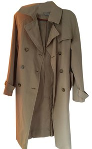 Michael by Michael Kors camel Jacket