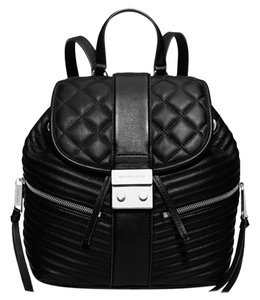 Michael Kors Elisa Backpack