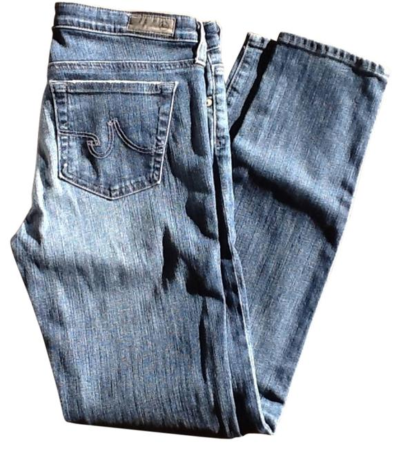 Preload https://item1.tradesy.com/images/ag-adriano-goldschmied-blue-medium-wash-the-stilt-cigarette-leg-skinny-jeans-size-27-4-s-11163415-0-3.jpg?width=400&height=650