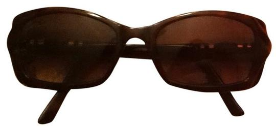 Gucci Gucci Sunglasses 3194