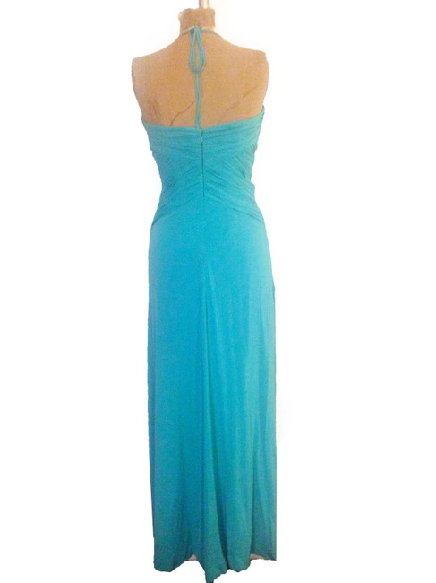 Laundry by Shelli Segal Gown Prom Cocktail Party Dress