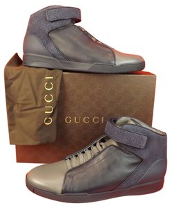 Gucci Gray,Navy Athletic