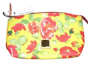 Dooney & Bourke Rose Garden