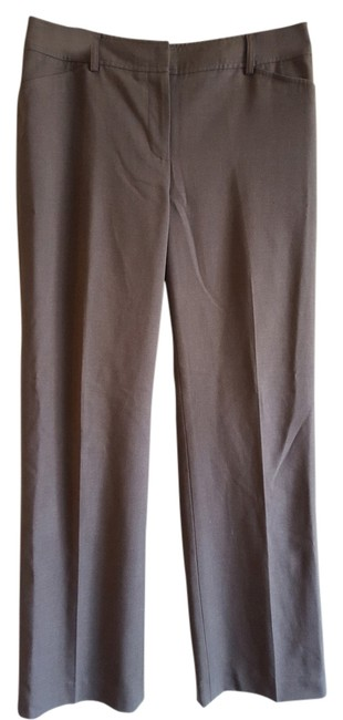 Preload https://img-static.tradesy.com/item/11165374/ann-taylor-cocoa-brown-lined-trousers-size-petite-4-s-0-1-650-650.jpg