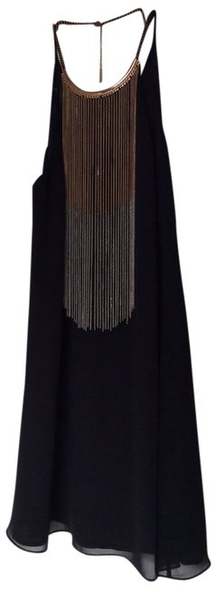 Preload https://img-static.tradesy.com/item/11166061/guess-by-marciano-black-above-knee-cocktail-dress-size-4-s-0-1-650-650.jpg