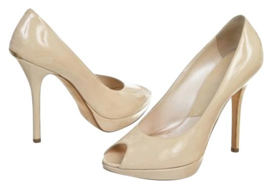 Preload https://img-static.tradesy.com/item/11166247/dior-nude-patent-leather-peep-toe-pumps-size-us-9-regular-m-b-0-1-540-540.jpg