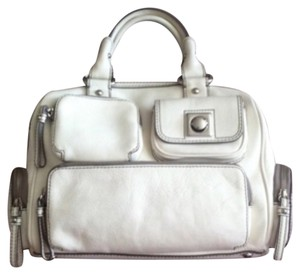 Banana Republic Satchel