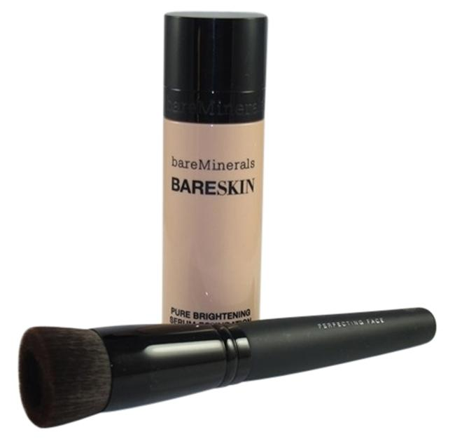 Item - Bare Beige 08 Minerals Skin Foundation