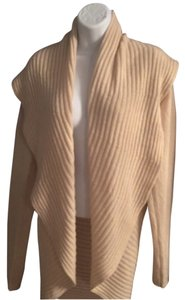 Ply 100% cashmere Cardigan