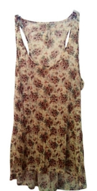 Preload https://img-static.tradesy.com/item/11174/free-people-cream-with-brown-paisley-tank-topcami-size-0-xs-0-0-650-650.jpg