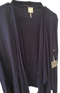 bobi Wrap Vacation Cardigan
