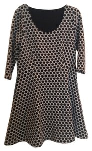 Boden short dress Flattering on Tradesy