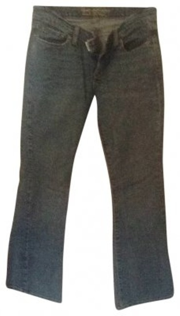 Preload https://item3.tradesy.com/images/abercrombie-and-fitch-dark-blue-medium-wash-madison-flare-leg-jeans-size-27-4-s-111762-0-0.jpg?width=400&height=650