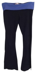 SOLOW Navy Leggings
