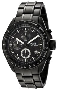 Fossil Fossil CH2601 (Men's)