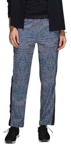 Lululemon Rise & Shine Trouser