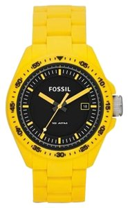 Fossil AM4536