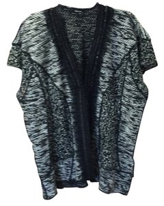 Dolce Cabo Tunic