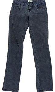 Dylan George Skinny Jeans-Medium Wash