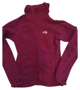 The North Face North Face Women's Full Zip Hoodie