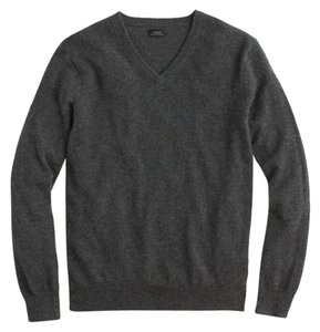 J.Crew Mens Sweater