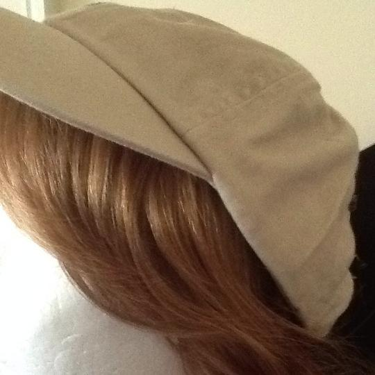 Other Custom Made Hats For Chemo Patients