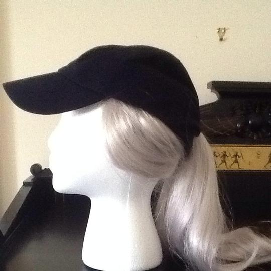 Other Custom Hats For Chemo Patients