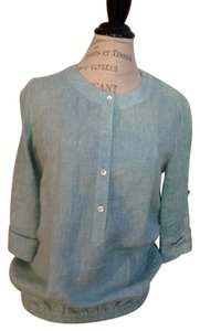 f0b51f56d8e1e Lafayette 148 New York Blouses - Up to 70% off a Tradesy (Page 4)