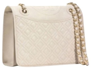 dce18ab2d1608 Tory Burch Fleming Collection - Up to 70% off at Tradesy