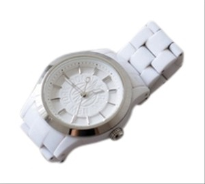 DKNY DKNY White watch
