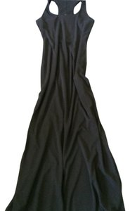 Black Maxi Dress by Laundry by Shelli Segal