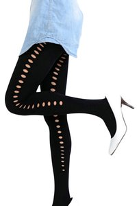 Other Fashion Legging