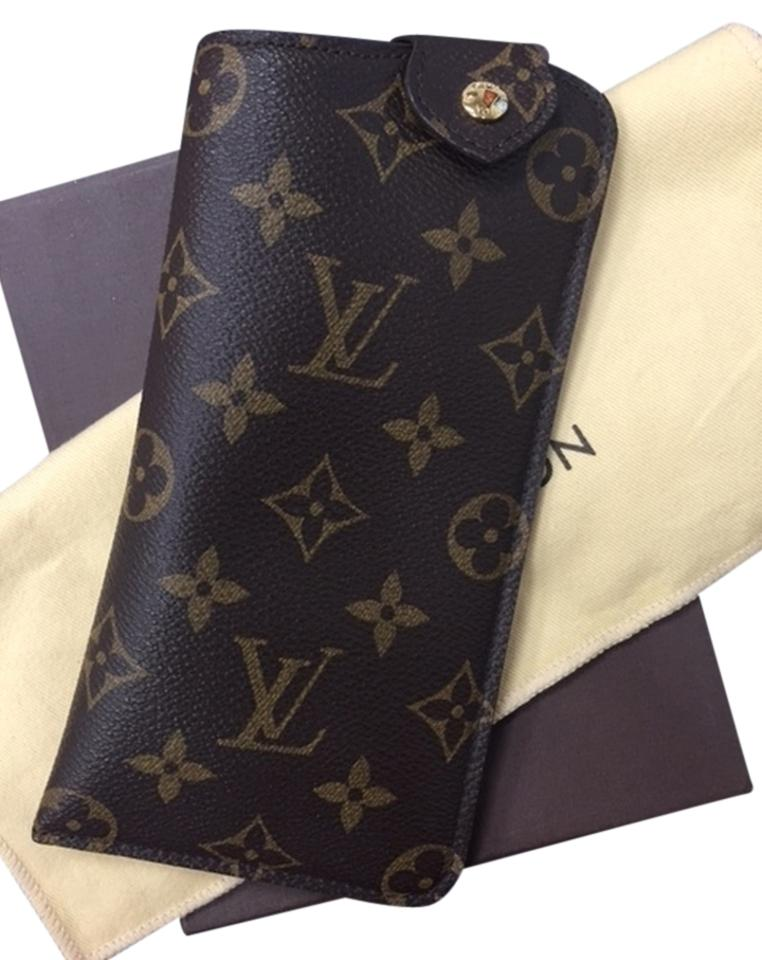 02cd142ac7e Louis Vuitton Brand New- Never used Louis Vuitton glass case Image 0 ...