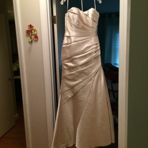 Tigris Wedding Dress