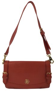 Tory Burch Blood Shoulder Bag