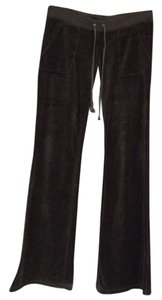 Juicy Couture Boot Cut Pants