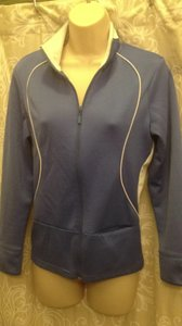 Athletic Works Workout Jacket