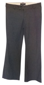 Banana Republic Trouser Pants Blue