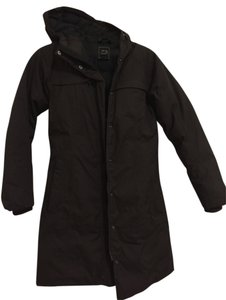 The North Face Parka Thenorthface Downcoat Feature Coat