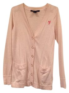 Marc by Marc Jacobs Cardigan Sweater